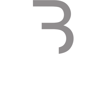 Barkett Law - Orlando